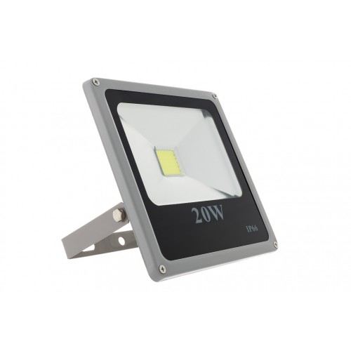 LED FLOODLIGHT M 20W