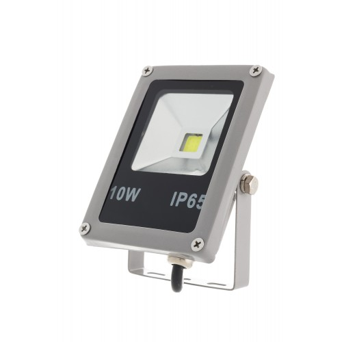 LED FLOODLIGHT M 10W