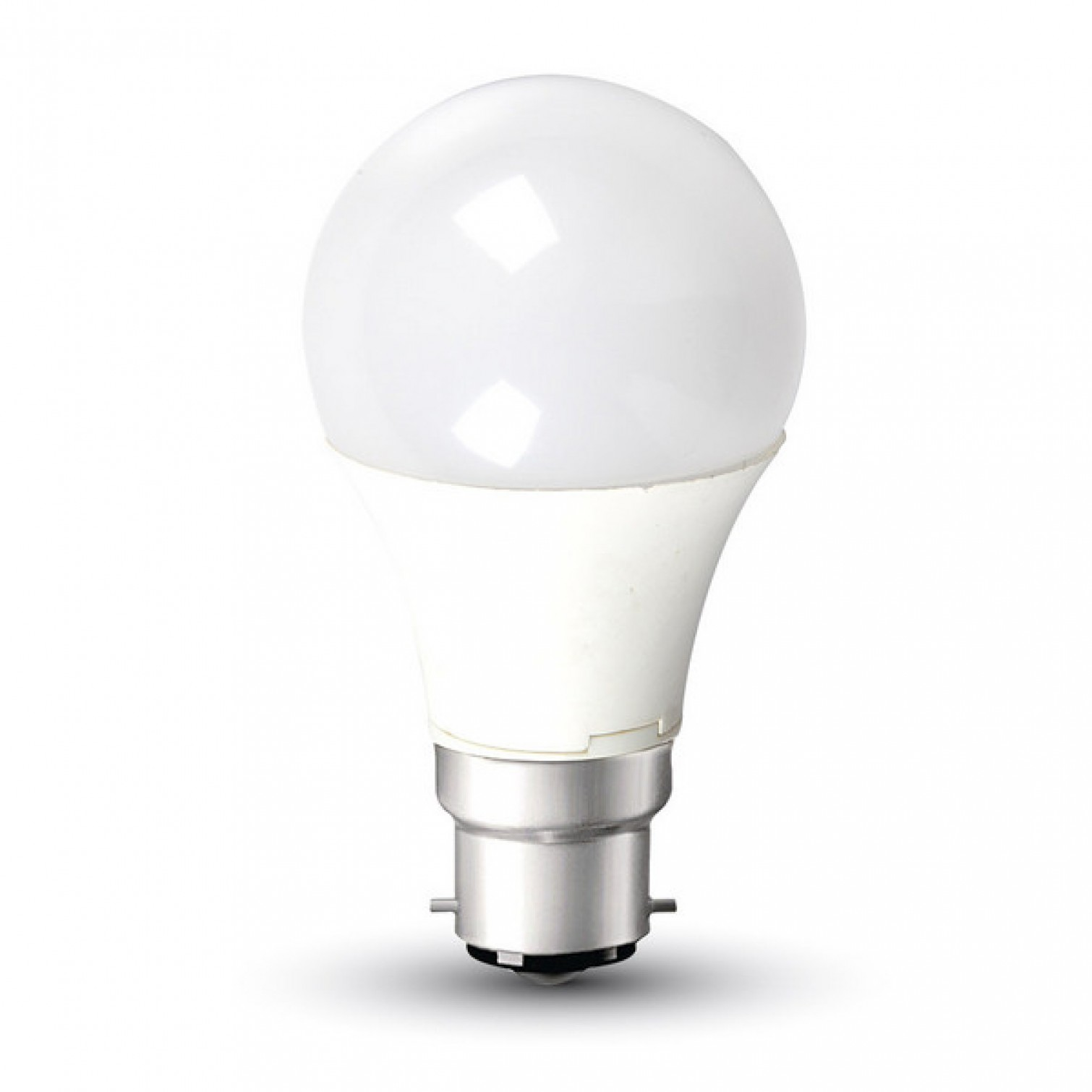 Led bulb b22 12w Bulbs led