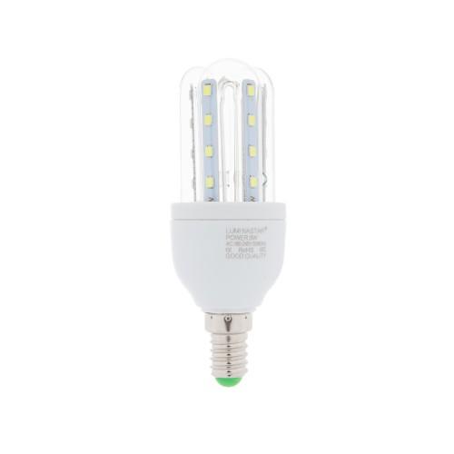 LED BULB E14 5W 360C