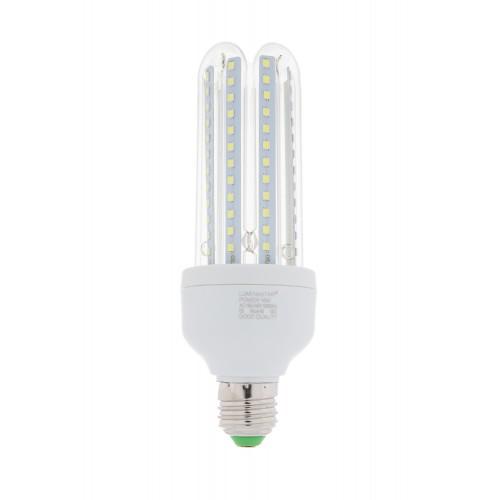 LED BULB E27 16W 360C