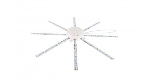 led star 15w