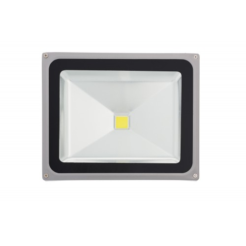 LED FLOODLIGHT M 50W