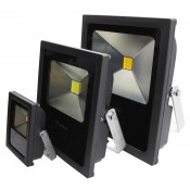 Led floodlight (11)