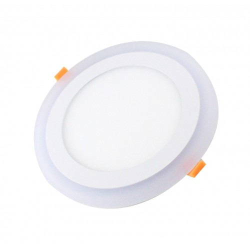 LED DOWNLIGHT 18W+6W