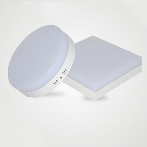 PMMA LIGHT SQ-18W