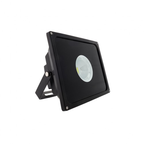 LED FLOODLIGHT COB PRO-50W