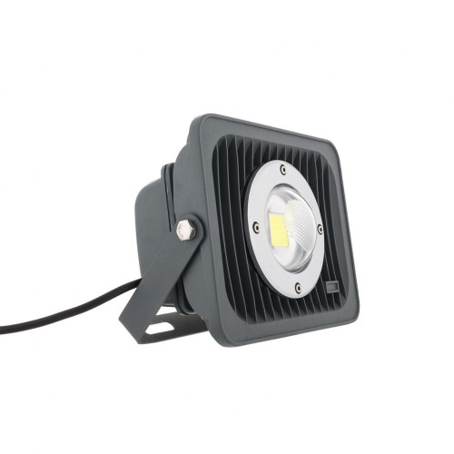 LED FLOODLIGHT PRO-30W