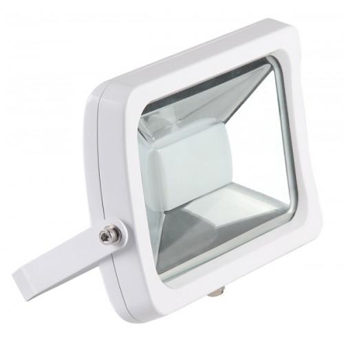 LED FLOODLIGHT SMD-50W